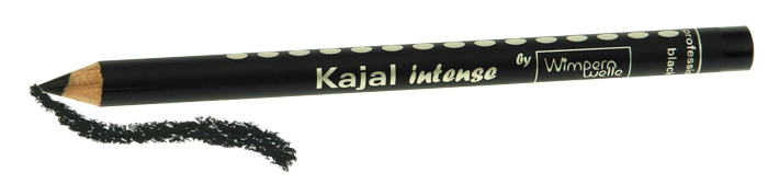 Kayal intense
